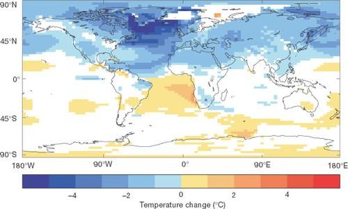 klima_rahmstorf