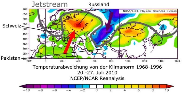 wetterkapriolen_Sommer2010_web