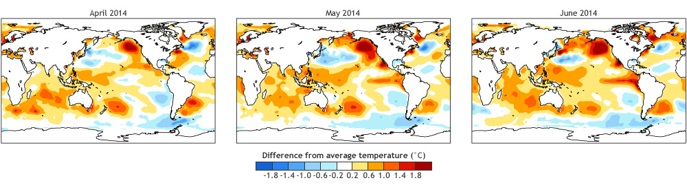 ENSO-2014Conditions_lrg